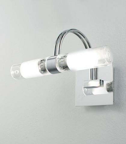 Illuminazione linea serena lampadari, vendita online lampadari