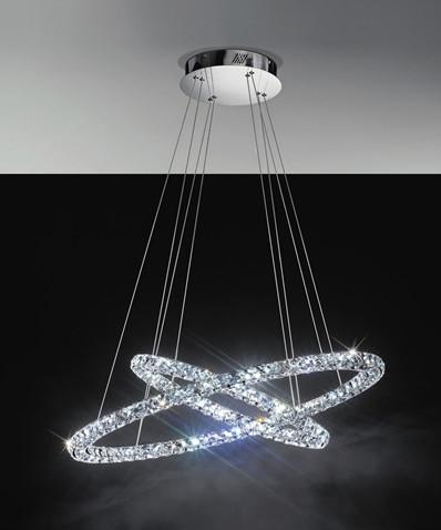 Illuminazione linea serena lampadari, prezzi lampadari, lampadari ...